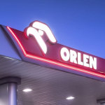 Orlen have become a partner