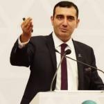 The Turkish plastics industry…