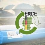 RKW fördert Kreislaufwirtschaft…