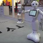 5 technologii, które zobaczymy…