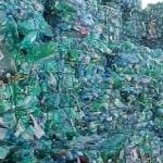 Recykling PET w 2017 r. na…
