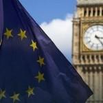 Brexit coraz bardziej niepokoi