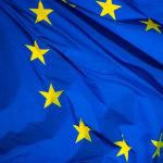 UE akceptuje przejęcie przez…
