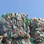 Recykling odpadów z tworzyw…