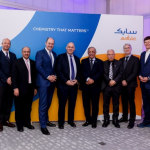 Sabic will introduce ISCC…