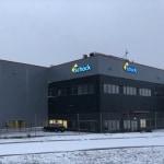 Firma Schöck otwiera nową…