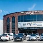 PrintCity Allianz na Targach…
