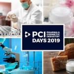 Targi PCI Days już w maju