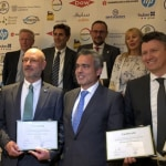 Best Polymer Producers Awards…
