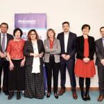Petcore Europe discusses in