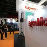 Poradnik ExxonMobil dla branży…