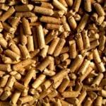 Paliwo i biowęgiel z biomasy?…