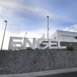 Engel opens second location…