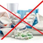 PE poparł wprowadzenie zakazu