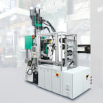 Arburg at Plastpol 2019: Digitalised