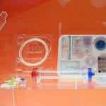 Medical plastics at Chinaplas…