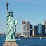 """Nowy Jork rezygnuje z """"foliówek""""…"""