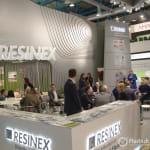 Resinex: LLDPE von Dow