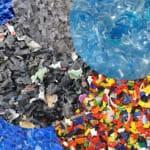 Ankieta dla recyklerów - zmiany…