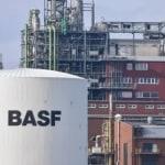 BASF plastic additives protect…