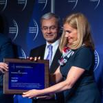 BASF Polska laureatem nagrody…