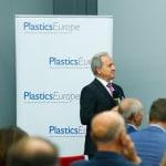 Debata PlasticsEurope Polska…