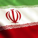 Irańskie firmy na targach…