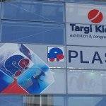 Dzisiaj rozpoczyna się w Kielcach…
