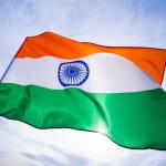 Dziewięć indyjskich firm na