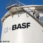 BASF-Lichtschutzmittel schützen…