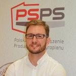 PSPS wspiera zrównoważony…