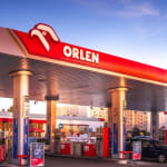 Dostawy ropy do Orlenu wznowione