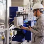 Wacker expands silicone elastomer…