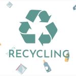 Recykling tworzyw sztucznych…