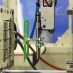 Deutscher Kunststoffmaschinenbau…