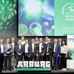 Arburg Packaging Summit: ''Lösungen…