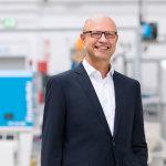 Pioneering Plastics - KraussMaffei…