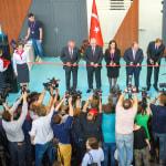 Rosja i Turcja zacieśniają…