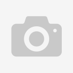 Мы умрем от пластика? Или…