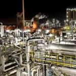 Arlanxeo seeks to extend global…