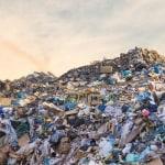 RPO: Nowy program usuwania…