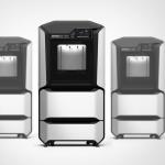 Druk 3D w produkcji urządzeń…