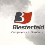 Biesterfeld baut Polyurethan-Team…