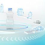 Sustainable thinking for plastics…
