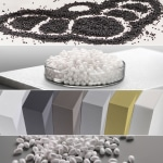 BASF at Foam Expo Europe for…