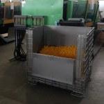 Logistyka magazynowania i…