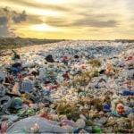 Podwyżki cen na rynku odpadów…