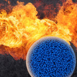 Flame-retardant TPEs with…