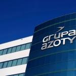 Wzrost przychodów Grupy Azoty…