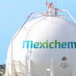 Mexichem zmienia nazwę na…